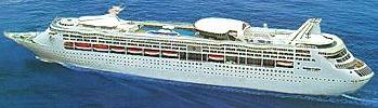 Cruises Booking by Jumbo On-line Travel Agency